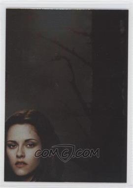 2009 NECA Twilight: New Moon [???] #T-3 - [Missing]