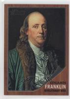 [Missing] /1776