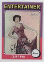 Clara Bow /76