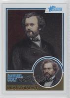 Samuel Colt /1776