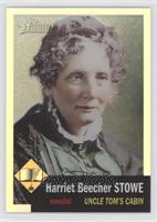Harriet Beecher Stowe /76