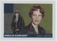 Amelia Earhart /1776