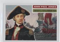 John Paul Jones /1776