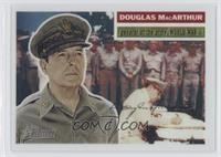 Douglas MacArthur /1776