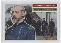 George Meade /1776