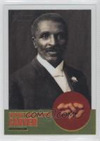 George Washington Carver /1776