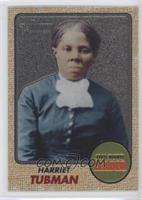 Harriet Tubman /1776