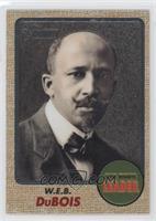 W.E.B. Du Bois /1776