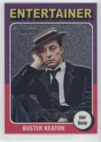 Buster Keaton /1776