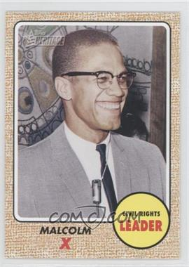 2009 Topps American Heritage #52 - [Missing]