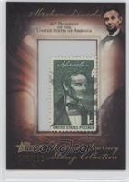 Abraham Lincoln /100