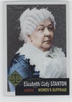 Elizabeth Cady Stanton /1776