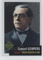 Samuel Gompers /1776