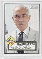 Claiborne Pell