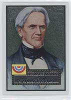 Horace Mann /1776