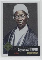 Sojourner Truth /1776