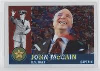 John McCain /1776