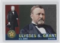 Ulysses S. Grant /1776