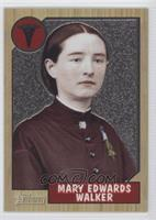 Mary Edwards Walker /1776