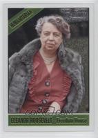 Eleanor Roosevelt /1776