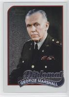 George Marshall /1776