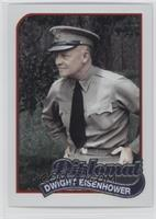 Dwight D. Eisenhower /1776