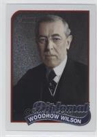 Woodrow Wilson /1776