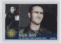 Bud Day /1776