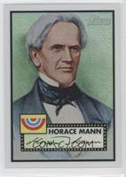 Horace Mann /76
