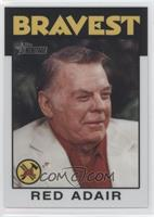 Red Adair /76