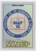 NAACP /76