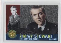 Jimmy Stewart /1776