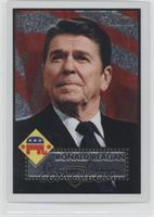 Ronald Reagan /1776