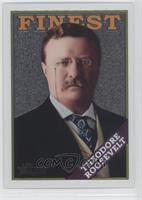 Theodore Roosevelt /1776