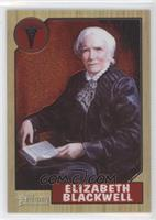 Elizabeth Blackwell /1776