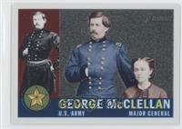 George McClellan /1776