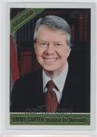 Jimmy Carter /1776