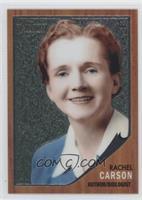 Rachel Carson /1776