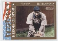 Honus Wagner /199