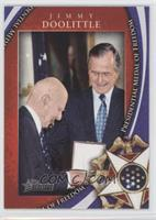 Jimmy Doolittle, George H.W. Bush