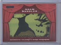 Adam Sandler /20