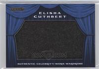 Elisha Cuthbert
