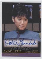 Patti Yasutake as Nurse Alyssa Ogawa