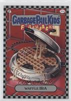 Waffle Ira