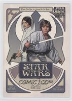Star Wars: 1917