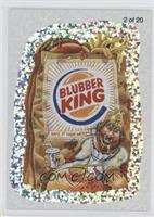 Blubber King