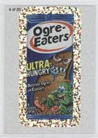 Ogre-Eaters