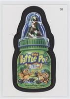 Baby Battle Pop