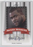 Mark Ingram