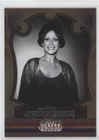 Annette Charles /100